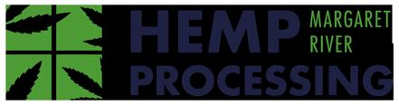 Margaret River Hemp Processing